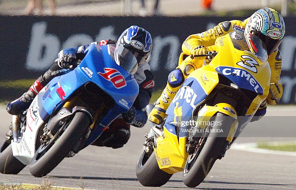 kenny-roberts-of-team-suzuki-and-italian