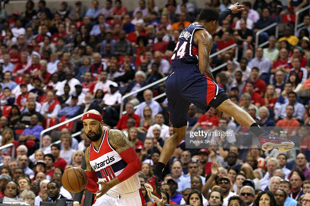 USA - Sports Pictures of the Week - May 18, 2015