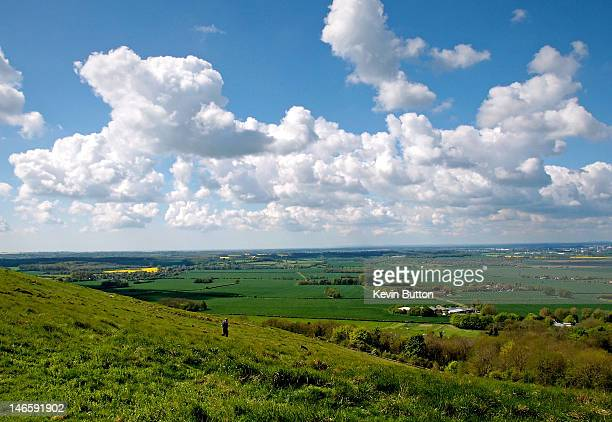 kent - ashford kent stock photos and pictures