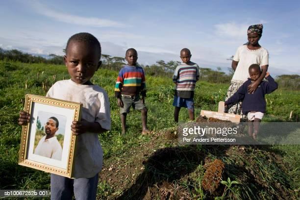 Kenya Soysambu