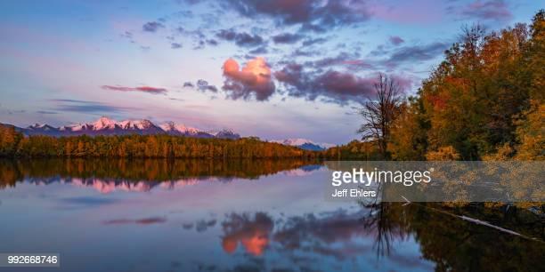 Kepler Lake