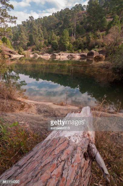 keral lake - ラワルピンディ ストックフォトと画像