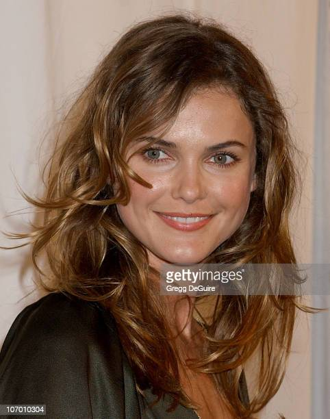 Keri Russell during Children's Defense Fund's 16th Annual Los Angeles Beat the Odds Awards - Arrivals at Beverly Hills Hotel in Beverly Hills,...
