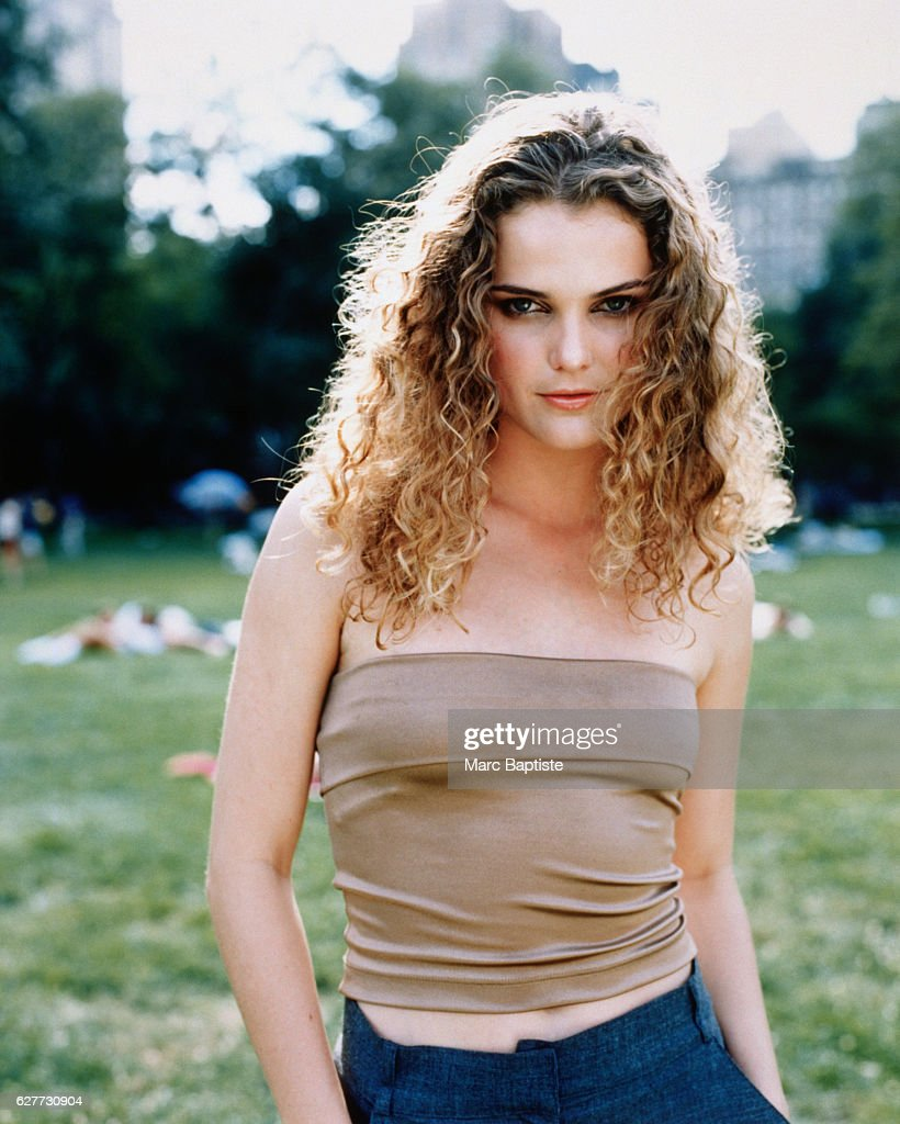 keri russell, 1998 pictures | getty images
