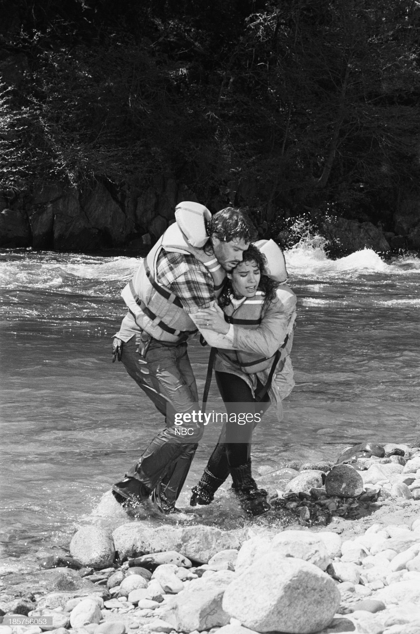 kern-river-pictured-peter-reckell-as-bo-brady-kristian-alfonso-as-picture-id185756053