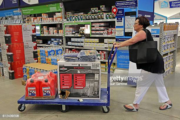 Generator Stock Photos and Pictures | Getty Images