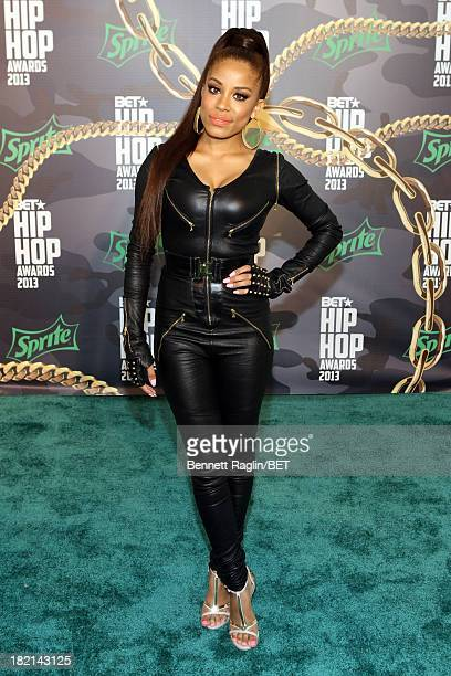 bet hiphop awards 2013 full show download