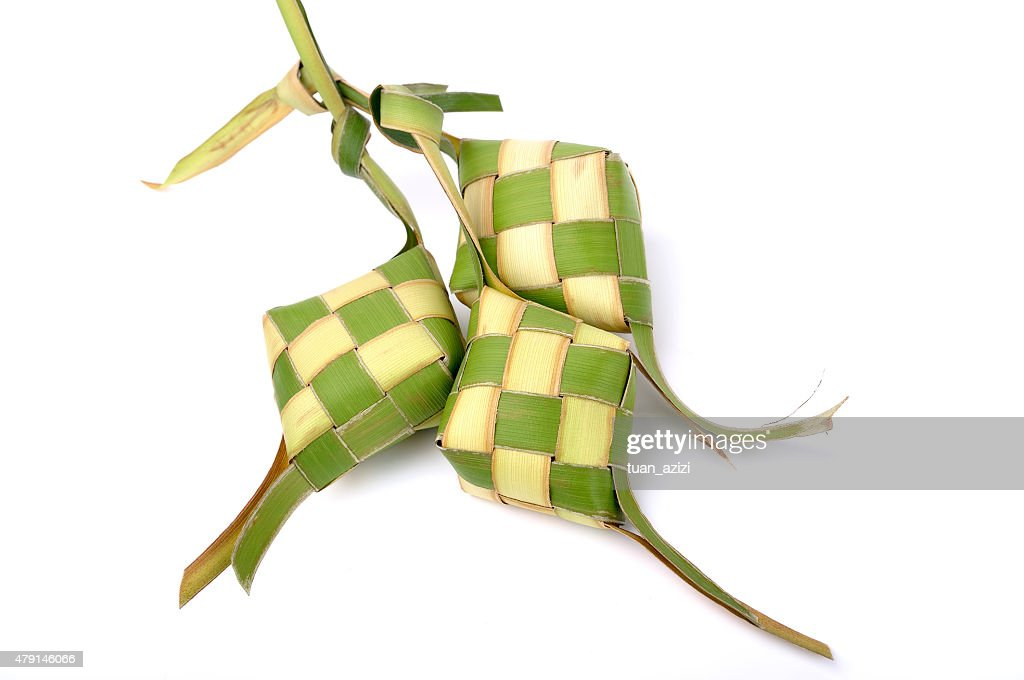Free Ketupat Images Pictures And Royalty Free Stock