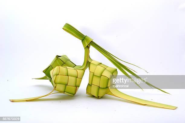 Ketupat