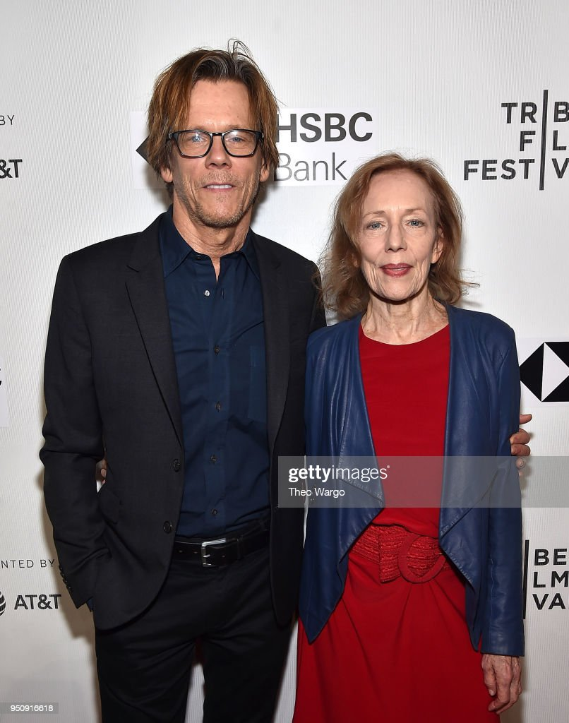 """Studio 54"" - 2018 Tribeca Film Festival"