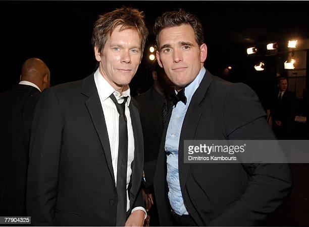 Kevin Bacon and Matt Dillon 10612_dk0299jpg