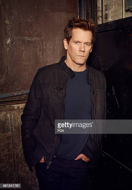 Kevin Bacon as Ryan Hardy THE FOLLOWING returns with a special preview Sunday Jan 19 2014 immediately after the NFC CHAMPIONSHIP GAME and will...