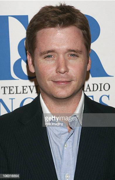 Kevin Connolly during An Evening with Entourage March 1 2006 at The Director's Guild in Hollywood California United States