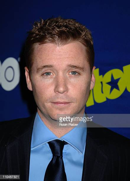 Kevin Connolly during Entourage Season Three New York Premiere Arrivals at Skirball Center for the Performing Arts at NYU in New York City New York...