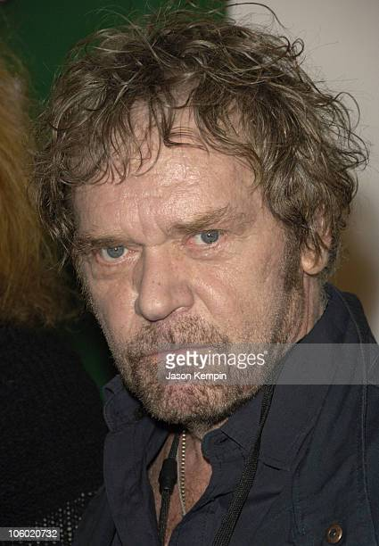Kevin Conway during Invincible New York Premiere August 23 2006 at The Ziegfeld Theater in New York City New York United States