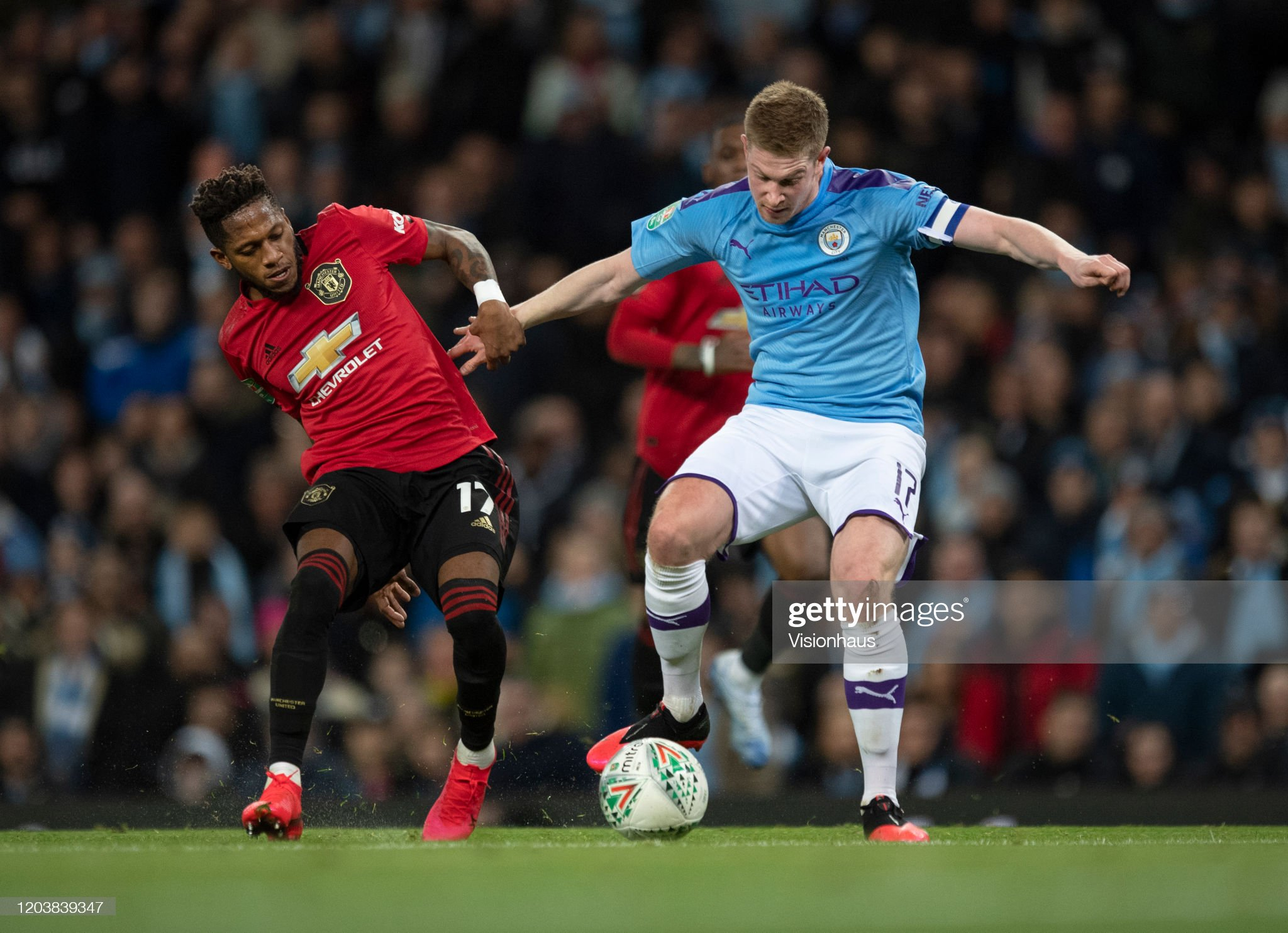 Manchester United vs Manchester City Preview, prediction and odds