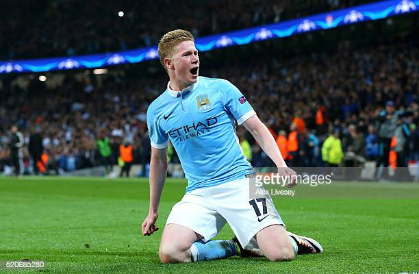 Kevin De Bruyne Pictures And Photos