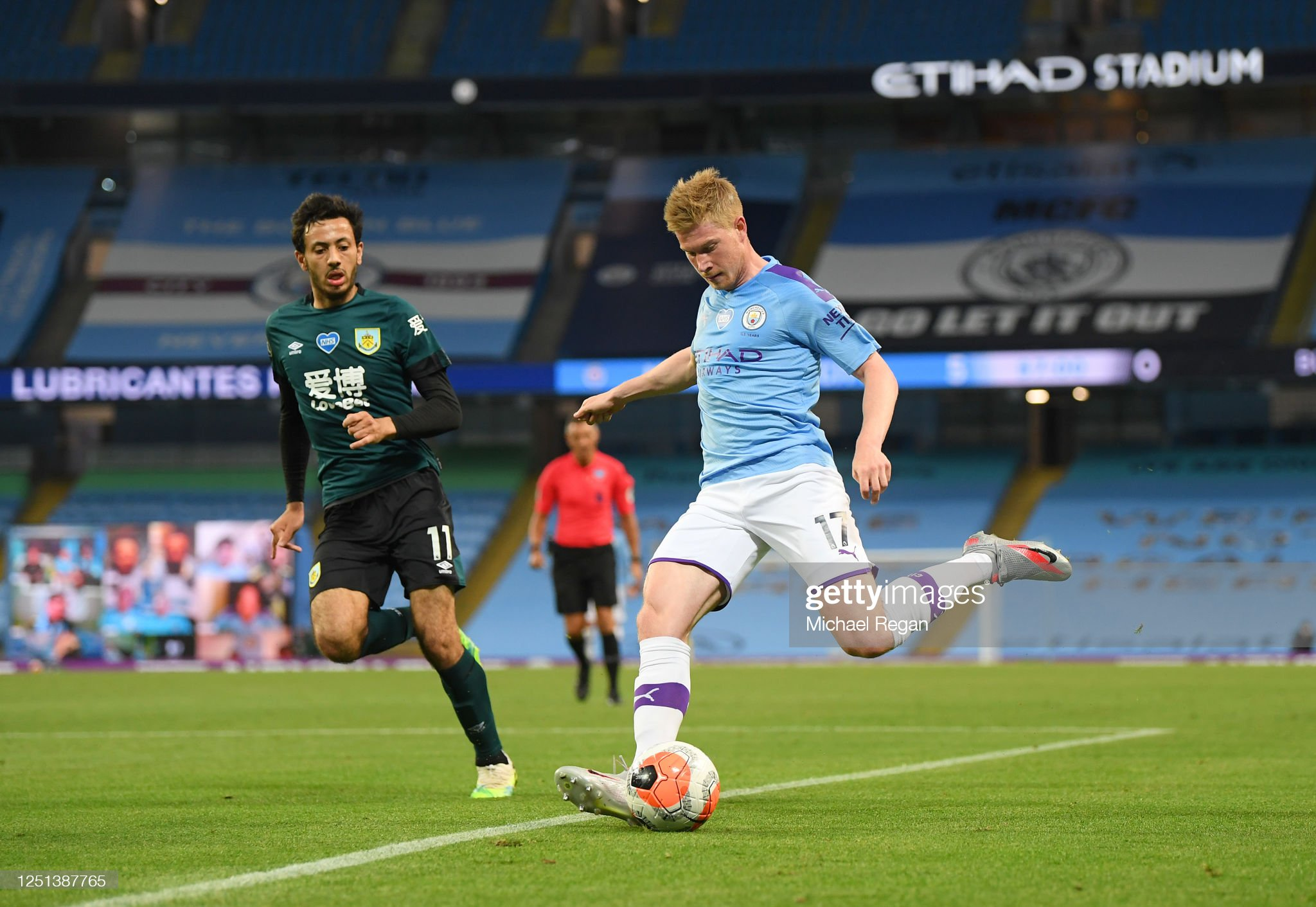 Burnley vs Manchester City preview, prediction and odds