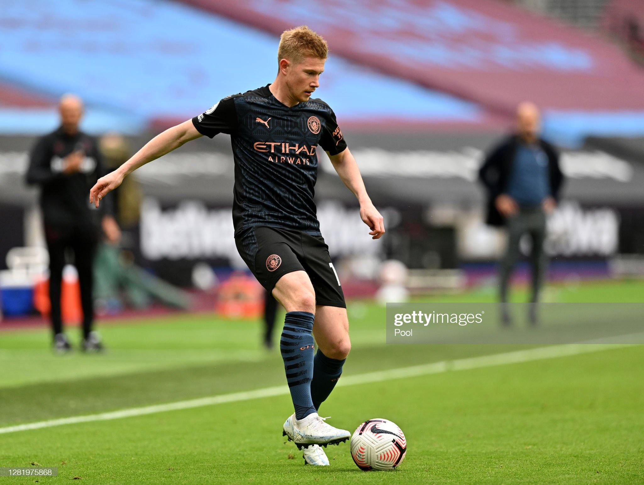 Marseille vs Manchester City Preview, prediction and odds