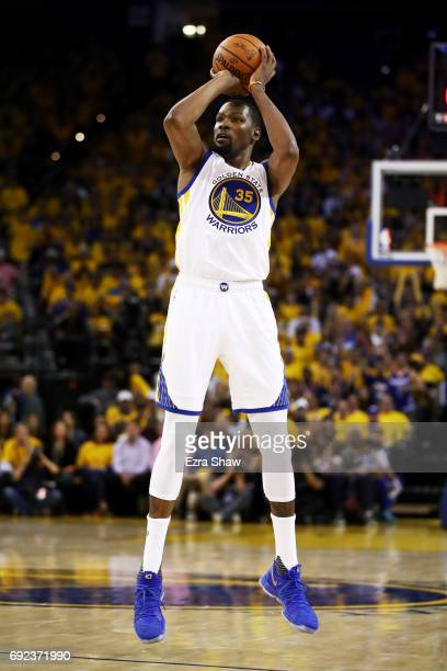 Kevin Durant Jump Shot Pictures and Photos   Getty Images