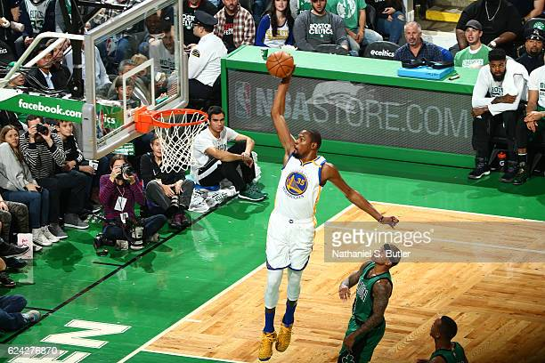 Garden State Warriors Kevin Durant Stock Photos and Pictures | Getty ...