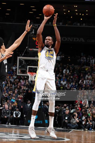 info for c52bd 932ac Golden State Warriors V New Jersey Nets Stock Photos and ...