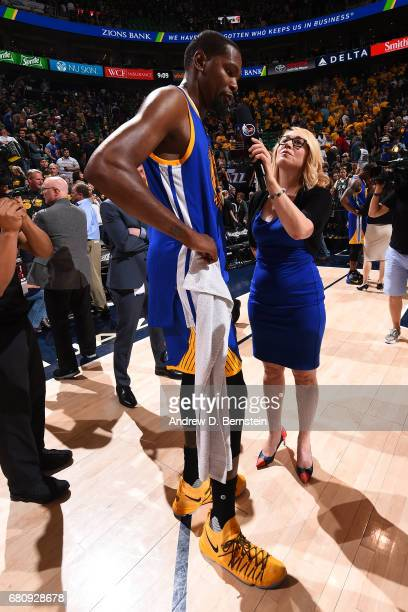 Doris Burke Stock Photos and Pictures | Getty Images