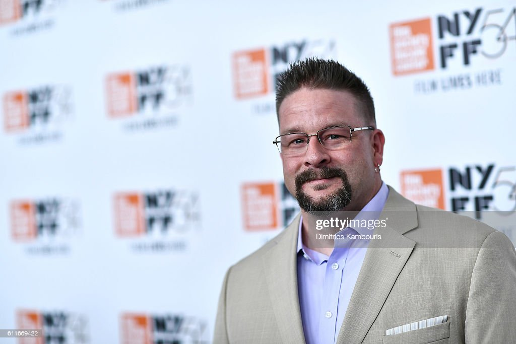 54th New York Film Festival - Opening Night Gala Presentation And '13th' World Premiere - Red Carpet : News Photo