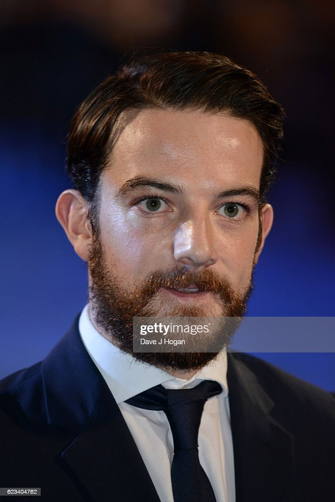 kevin guthrie - photo #24