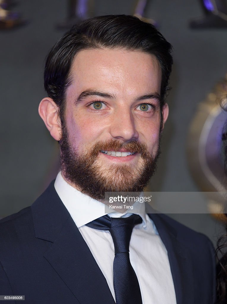 kevin guthrie - photo #23
