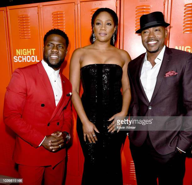 60 Top Night School 2018 Film Pictures Photos Images Getty Images