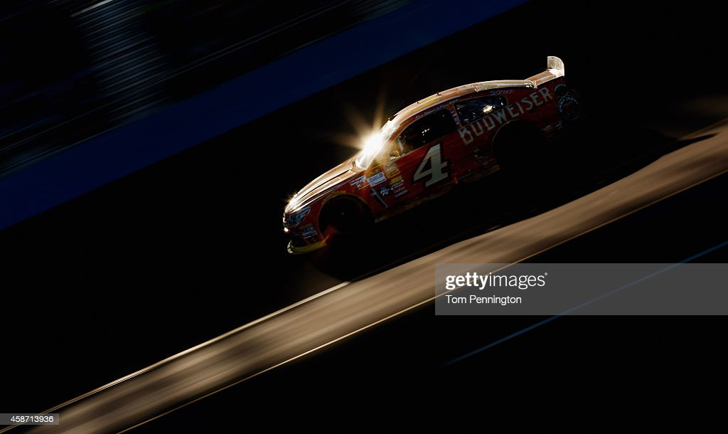 UNS: Global Sports Pictures of the Week - 2014, November 10