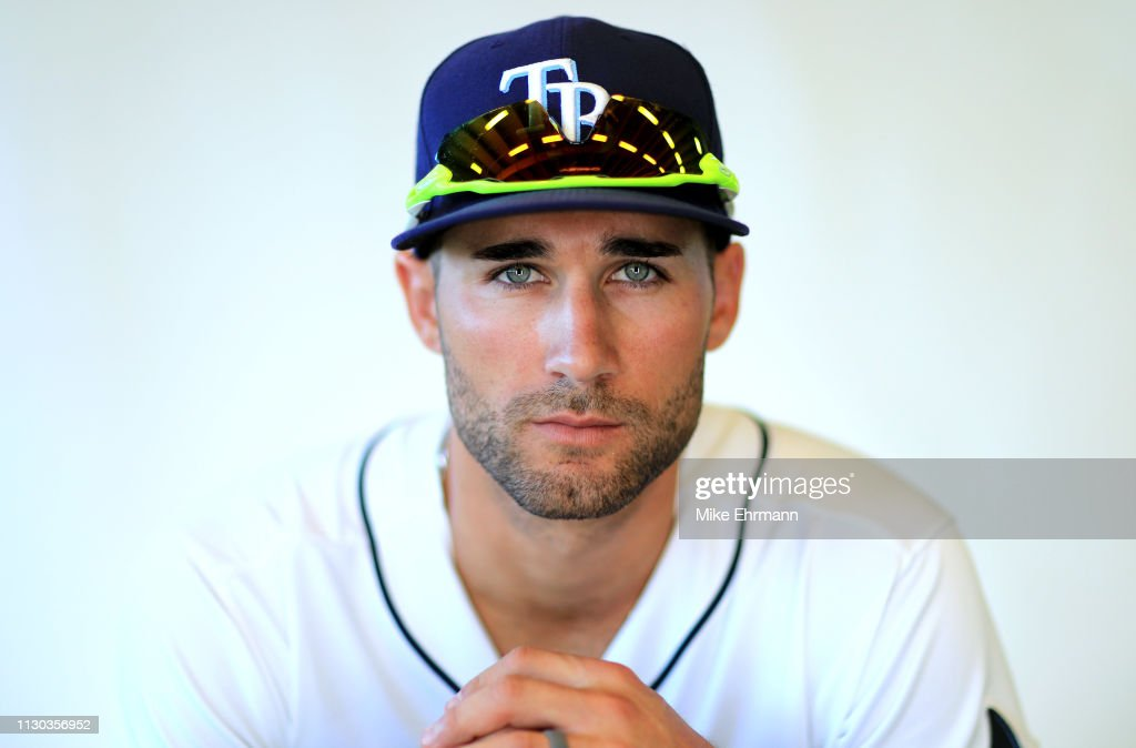 FL: Tampa Bay Rays Photo Day