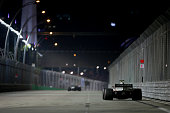 singapore kevin magnussen denmark driving haas