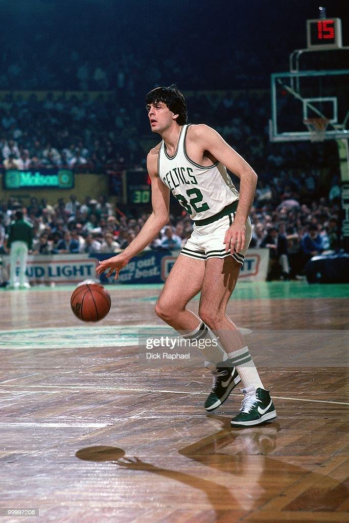 Boston Celtics : Foto di attualità