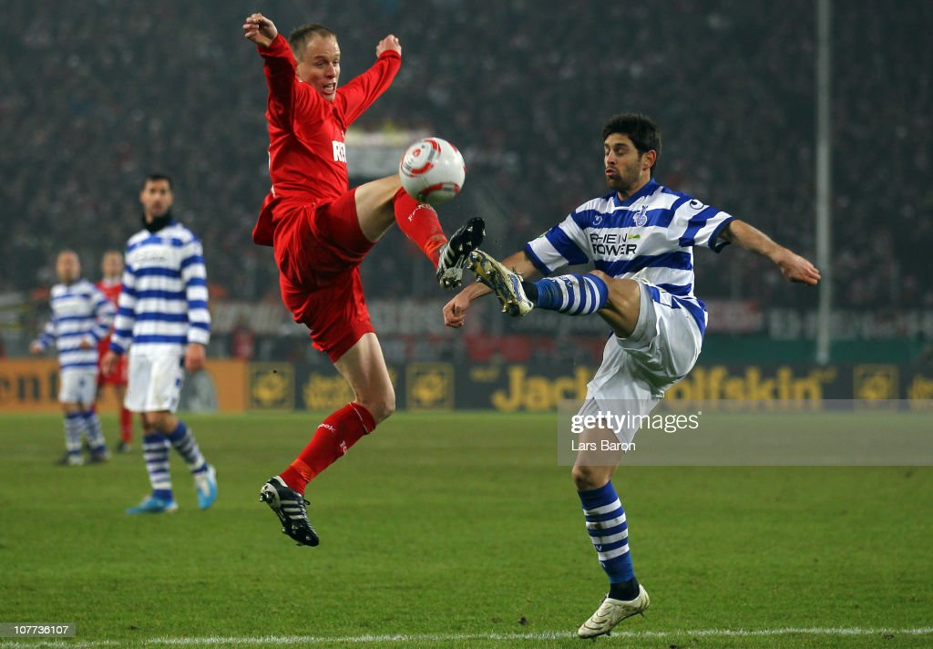 German Sports Pictures Of The Week - 2010, December 27