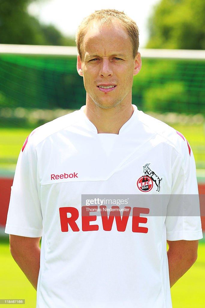 1. FC Koeln - Players