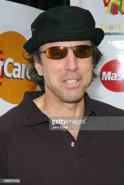 Kevin Nealon at the 6th Annual Golf Classic benefiting the Elizabeth Glaser Pediatric AIDS Foundation