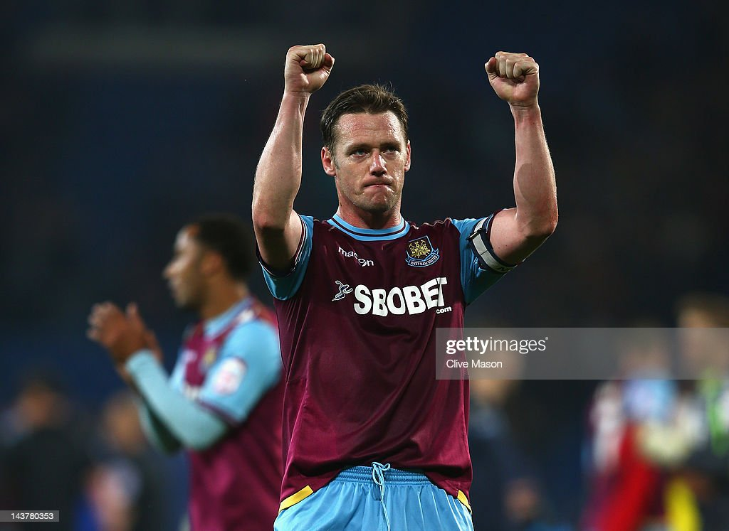 Cardiff City v West Ham United: nPower Championship - Playoff Semi Final 1st leg