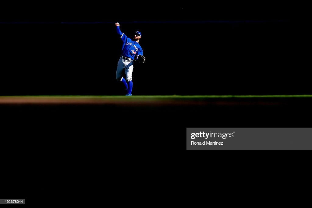 USA - Sports Pictures of the Week - October 19, 2015