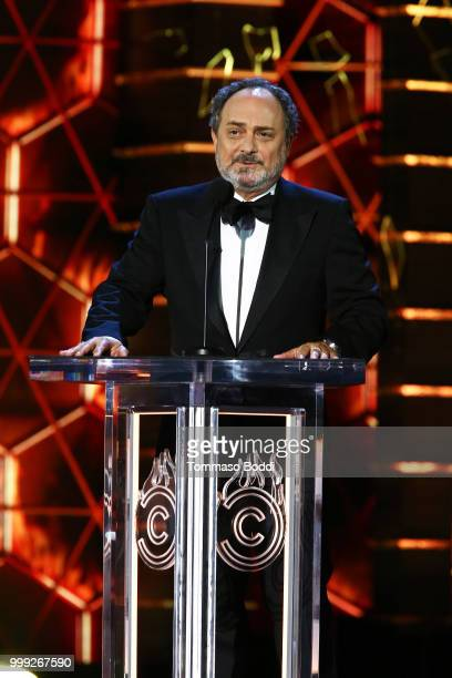 Kevin Pollak attends the Comedy Central Roast Of Bruce Willis on July 14 2018 in Los Angeles California