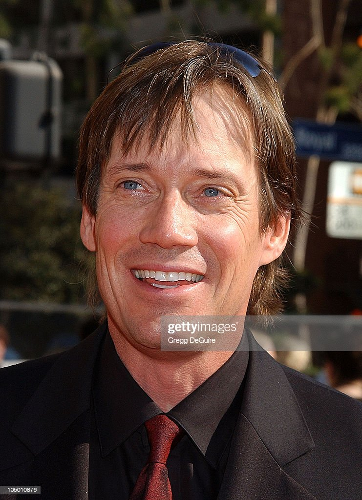 2002 Creative Arts Emmy Awards - Arrivals