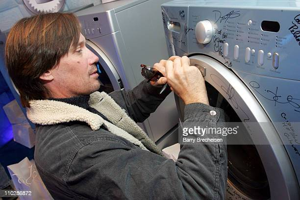 Kevin Sorbo Stock Photos And Pictures Getty Images