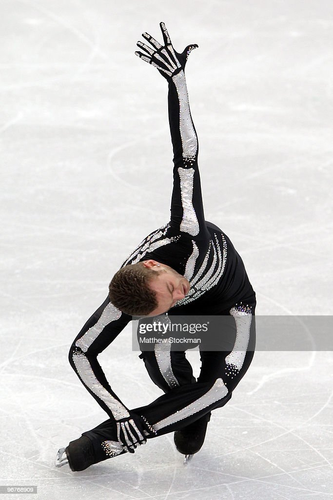 Best of Vancouver 2010 Olympic Games