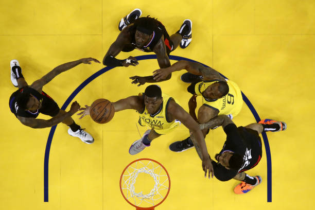 UNS: Global Sports Pictures of the Week - April 22