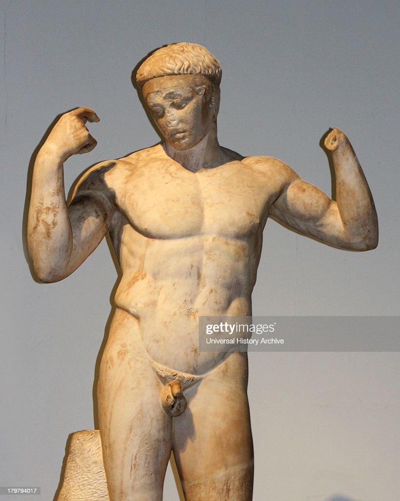 Uncategorized Hermes God kew gardens hermes statue of the patron god gymnasium