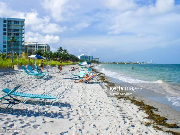 キービスケーン、マイアミ、フロリダ、アメリカ合衆国 - キービスケイン ストックフォトと画像