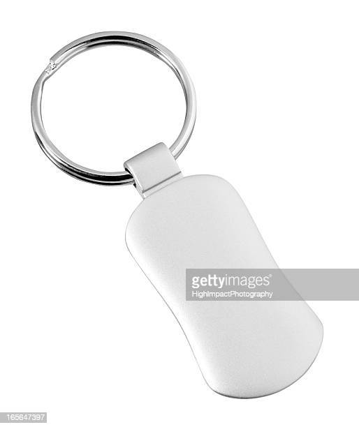 key fob - key ring stock photos and pictures