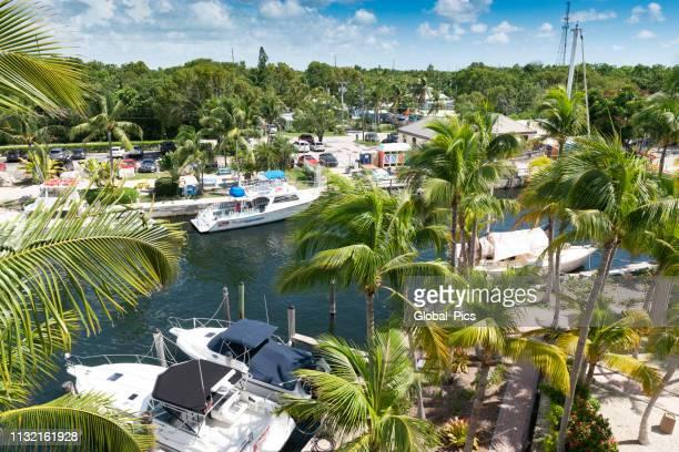 Key Largo, Florida Keys - USA