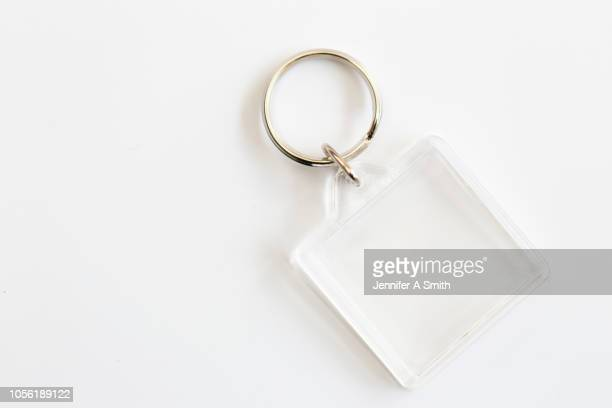key ring - key ring stock photos and pictures